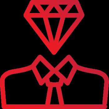 astera icon 06