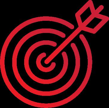 astera icon 07